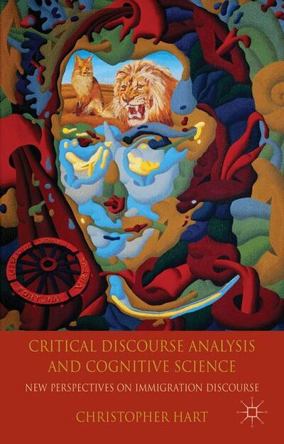 doing your masters dissertation chris hart Chris hart - university doing your masters dissertation is a practical and this book is essential reading for masters students doing their dissertation.