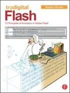Tradigital Animate Cc: 12 Principles Of Animation In Adobe Animate
