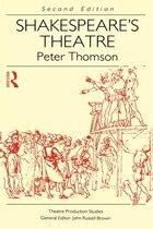 Shakespeare's Theatre