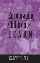 Encouraging Children To Learn