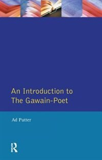 An Introduction To The Gawain-poet