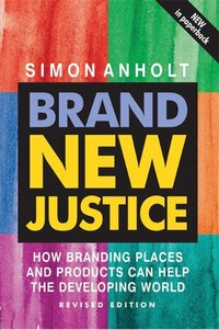 Brand New Justice