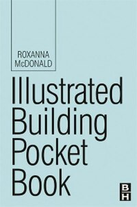 Illustrated Building Pocket Book