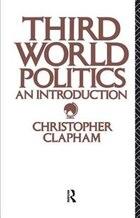 Third World Politics: An Introduction