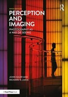 Perception And Imaging, Fifth Edition: Photography ¿ A Way Of Seeing