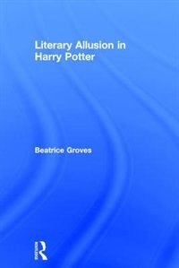 Literary Allusion In Harry Potter: Hogwarts' Library