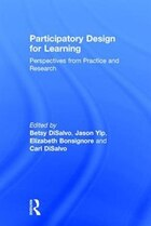 Participatory Design For Learning: Perspectives From Practice And Research