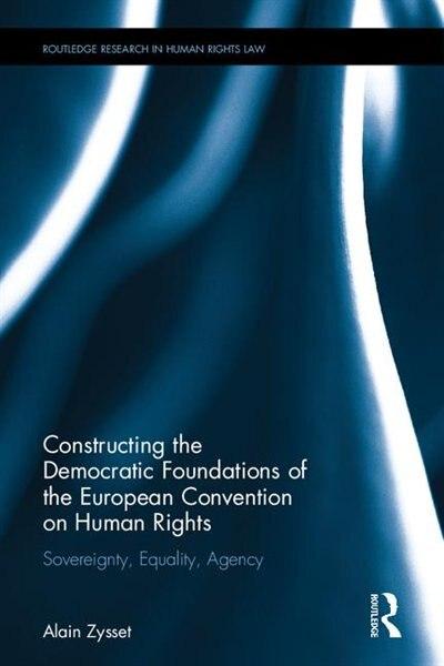 human rights under democracy