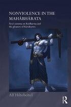 Nonviolence In The Mahabharata: Siva's Summa On Rishidharma And The Gleaners Of Kurukshetra