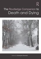 Routledge Companion To Death And Dying