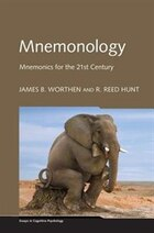 Mnemonology: Mnemonics For The 21st Century