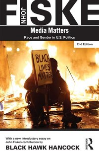 Media Matters: Race & Gender In U.s. Politics
