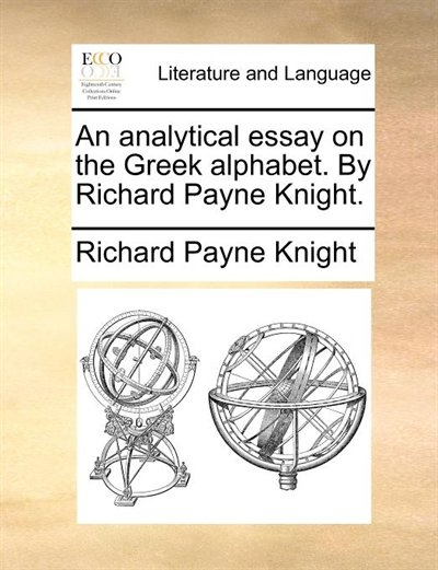 an analysis of knight Character analysis: the knight the knight in the canterbury tales is a very admirable person, the host and the narrator both admire him as soon as he comes into play you are drawn into to his character.