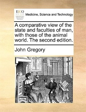 george burroughs essay Definition - george burroughs definition of wikipedia advertizing ▼ george burroughs (c 1652 - august 19, 1692), was born in suffolk, england at a young age he left england for massachusetts.