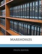 Marshdikes