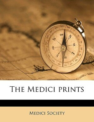 The Medici prints by Medici Society