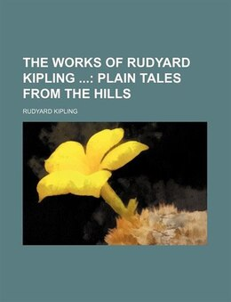 Book Plain tales from the hills Volume 2 by Rudyard Kipling