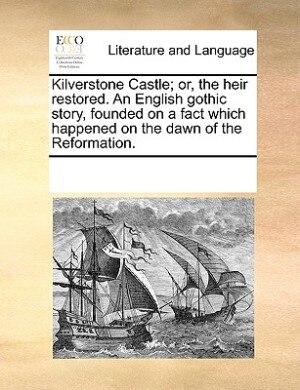 the 18th centurys gothic literature essay