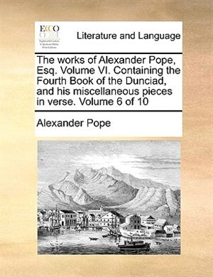 an introduction to the life and literature of mary chudleigh New biographical and bibliographical information in the introduction revises the existing accounts of her life and the poems and prose of mary, lady chudleigh.