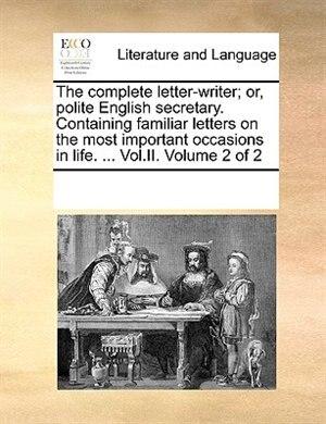 analysis essays on the poem epitaph written by dennis scott