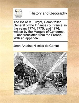 events of the year 1793 essay The success of the french revolution history essay in the first few years of the french revolution the french revolution experienced success in 1793 in.
