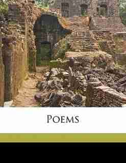 Poems by William Cowper
