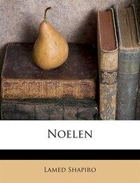 Noelen
