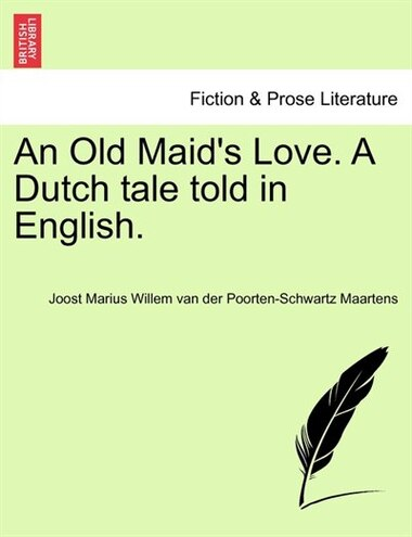 prose fiction in the english classroom English literature classroom thinking for resources tag: prose fiction studying unseen fiction prose extracts whether they are from short or long.