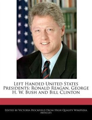 ronald reagan bill clinton and george Fiscal year petitions pending petitions received petitions granted petitions denied petitions closed without presidential action  p c p c p c r p c p c 1981 (85 mos.