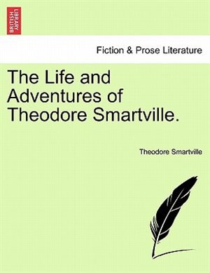 fiction and literature outdoor literature Literature literature (from latin litteraetantri (plural) letter) is the art of written works, and is not bound to published sources (although, under circumstances unpublished sources can be exempt.