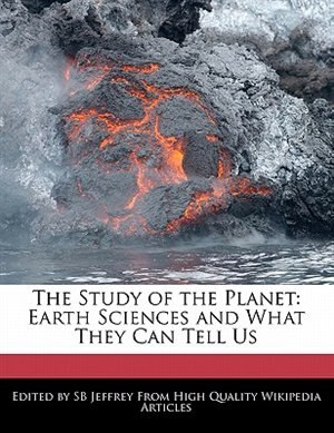 a study of the planet earth