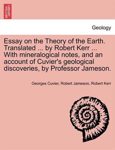 an essay on geologist An introduction to economic geology essayan introduction to economic geology and its environmental impact - anthony m m evans download here as it has grown in length and level through successive edtions, the same author's introduction to ore geology (now ore geology and industrial minerals) has left behind its original.