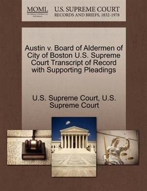 dickerson v united states supreme court Lii supreme court resources united states court of appeals for the fourth circuit  citation 530 us 428 dickerson v united states.