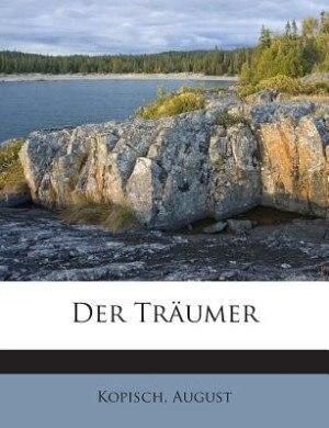 Der Träumer by Kopisch August