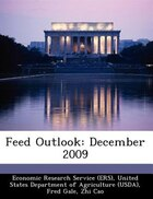 Feed Outlook: December 2009