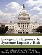Endogenous Exposure To Systemic Liquidity Risk