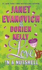 Love in a Nutshell: A Novel