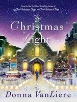 The Christmas Light: A Novel