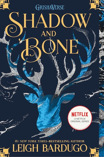 Image result for shadow and bone leigh bardugo
