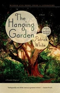 The Hanging Garden: A Novel