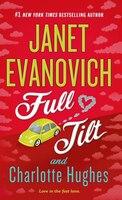 Full Tilt: A Novel