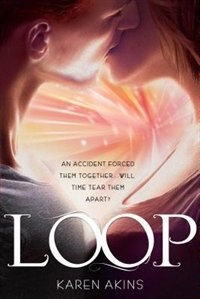 Loop by Karen Akins