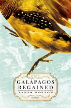 Galapagos Regained: A Novel
