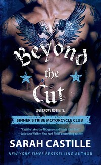 Beyond The Cut: Sinner's Tribe Motorcycle Club