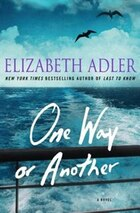 One Way or Another: A Novel