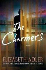 The Charmers: A Novel
