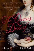 The Queen's Dwarf: A Novel