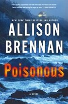 Poisonous: A Novel
