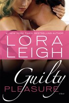 Guilty Pleasure: A Novel