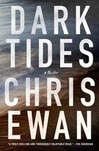 Dark Tides: A Thriller